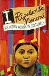 I-Rigoberta