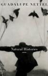 Natural-Histories