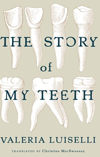The-Story-of-My-Teeth