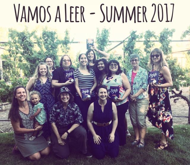 May-2017-Vamos-a-Leer