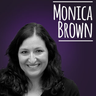 Vamos-a-Leer-Interview-Monica-Brown.png
