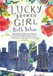 lucky-broken-girl
