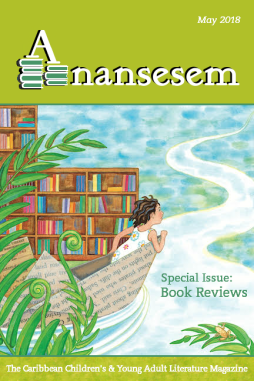 Anansesem May 2018 Issue Cover.png