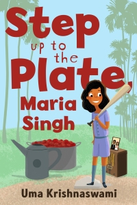 StepUpToThePlate_final_cover
