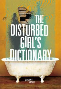 The Disturbed Girls Dictionary