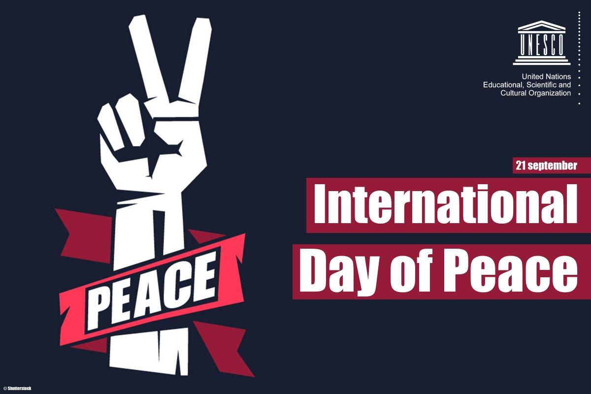 UN-Peace